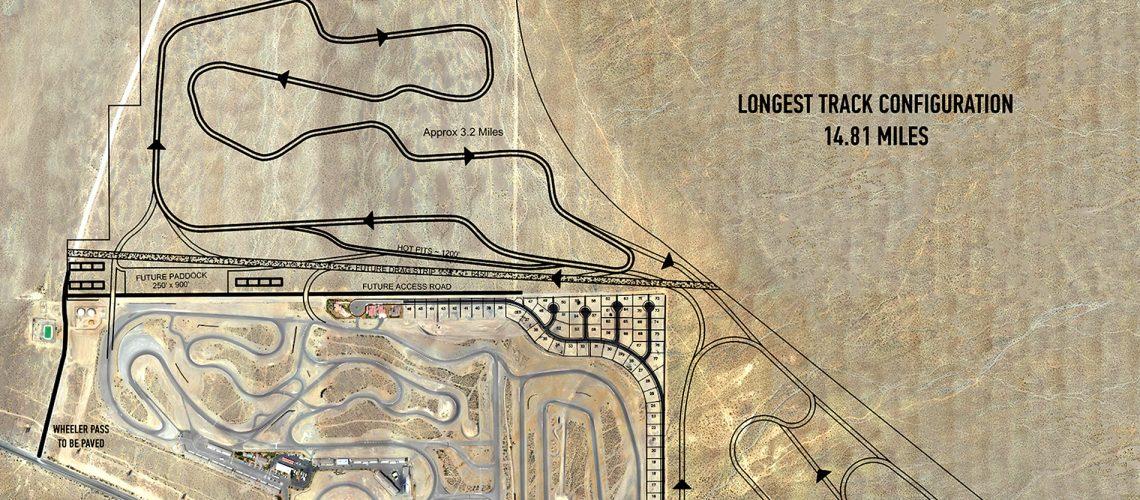 track_expansion_crop